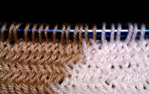 bowtiescarf
