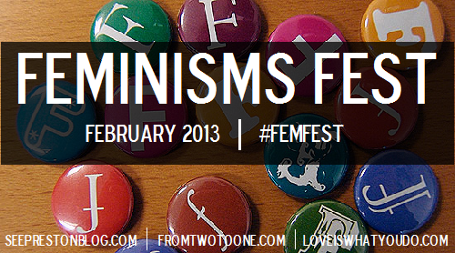 Feminisms-Fest-Badge